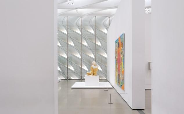 Galerie des Frenchies est la plate-forme de création de contenu de marque