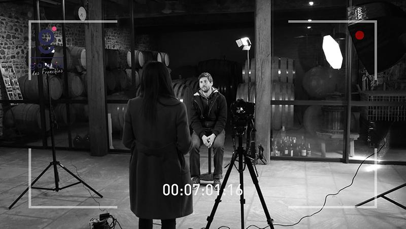 Foto-tournage-Domaine-Castera-3